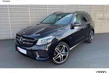 Mercedes Classe GLE 57990 49300 Cholet