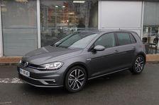 Volkswagen Golf 24490 33140 Villenave-d'Ornon