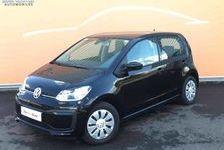 Volkswagen UP 9390 85300 Challans