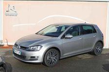 Volkswagen Golf 16990 33700 Mérignac