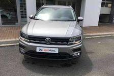 Volkswagen Tiguan 25983 24200 Sarlat-la-Canéda