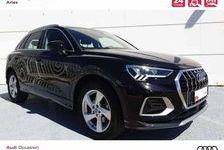Audi Q3 37500 13200 Arles