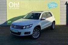 Volkswagen Tiguan 12990 85400 Luçon