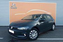 Volkswagen Polo 12990 44570 Trignac