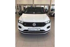 Volkswagen T-ROC 30938 69800 Saint-Priest