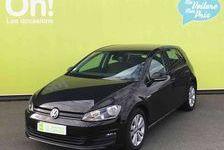 Volkswagen Golf 12990 85000 Mouilleron-le-Captif