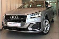 Audi Q2 30990 24200 Sarlat-la-Canéda