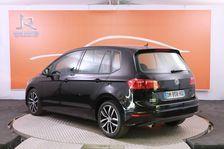 Volkswagen Golf Sportsvan 1.6 TDI 110 FAP BlueMotion Technology Confortline Business
