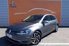 Volkswagen Golf 22390 44570 Trignac