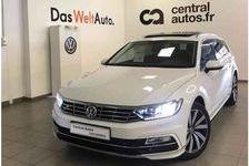 Volkswagen Passat 30900 69800 Saint-Priest