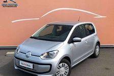 Volkswagen UP 8990 85300 Challans
