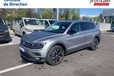 Volkswagen Tiguan Allspace 2.0 TDI 150 DSG7 IQ.Drive 2020 occasion Fontaine 38600