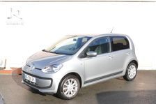 Volkswagen UP 8990 33700 Mérignac