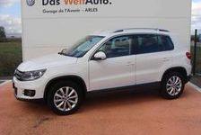 Volkswagen Tiguan 17900 13200 Arles