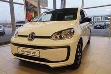 Volkswagen UP 11999 49300 Cholet