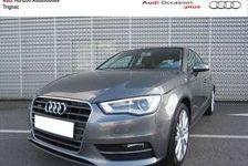 Audi A3 22990 44570 Trignac