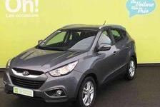 Hyundai iX35 12990 85000 Mouilleron-le-Captif