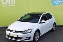 Volkswagen Golf 11990 85000 Mouilleron-le-Captif