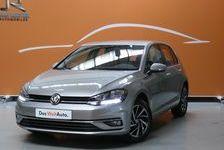 Volkswagen Golf 18490 49300 Cholet