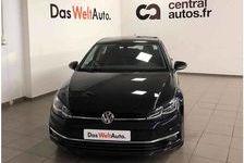 Volkswagen Golf 23490 69800 Saint-Priest