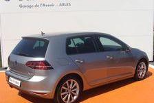 Volkswagen Golf 2.0 TDI 150 BlueMotion Technology FAP Carat
