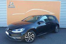 Volkswagen Golf SW 22990 44570 Trignac