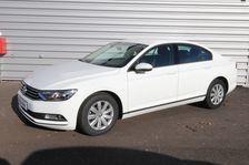 Volkswagen Passat 13990 33700 Mérignac
