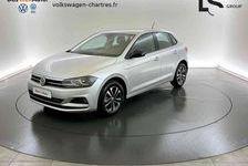 Volkswagen Polo 1.0 TSI 95 S&S BVM5 IQ.DRIVE 2020 occasion Luisant 28600