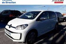 Volkswagen UP e-up! Electrique E ! 2020 occasion Ville-la-Grand 74100