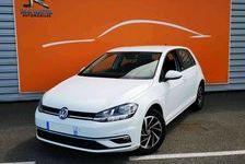Volkswagen Golf 18790 44570 Trignac