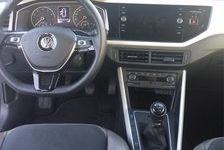 Volkswagen Polo 17990 85300 Challans