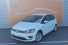 Volkswagen Golf 15490 44570 Trignac