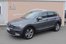 Volkswagen Tiguan 32990 33700 Mérignac