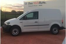 Volkswagen CADDY VAN 2.0 TDI 102 BUSINESS LINE PLUS