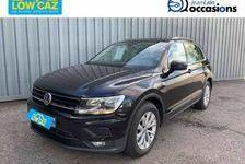 Volkswagen Tiguan 2.0 TDI 150 DSG7 Confortline Business 2019 occasion La Ravoire 73490