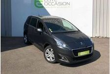 Peugeot 5008 18490 69190 Saint-Fons