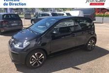 Volkswagen UP Up 1.0 60 BlueMotion Technology BVM5 United 2020 occasion Crolles 38920
