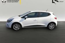 Clio IV Clio dCi 75 Energy Business 2017 occasion 50300 Avranches