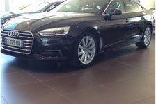 Audi A5 41990 24200 Sarlat-la-Canéda