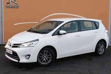 Toyota Verso 11990 79300 Bressuire