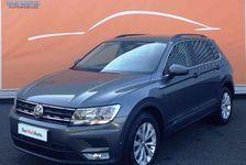 Volkswagen Tiguan 26490 85180 Château-d'Olonne