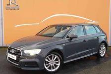 Audi A3 24990 79300 Bressuire