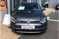 Volkswagen Golf 1.5 TSI 130 EVO DSG7 Confortline