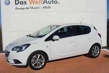 Opel Corsa 11490 13200 Arles
