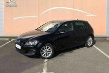 Volkswagen Golf 13490 85200 Fontenay-le-Comte