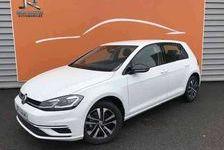 Volkswagen Golf 23699 44570 Trignac