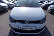 Volkswagen Polo 1.0 60 Série Limitée Edition