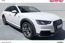 Audi A4 44900 13200 Arles
