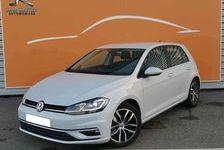 Volkswagen Golf 21490 44570 Trignac