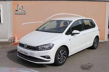 Golf Sportsvan 1.0 TSI 115 BMT DSG7 Connect 2018 occasion 33700 Mérignac